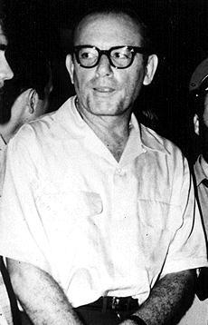 カルロス・マルセロ